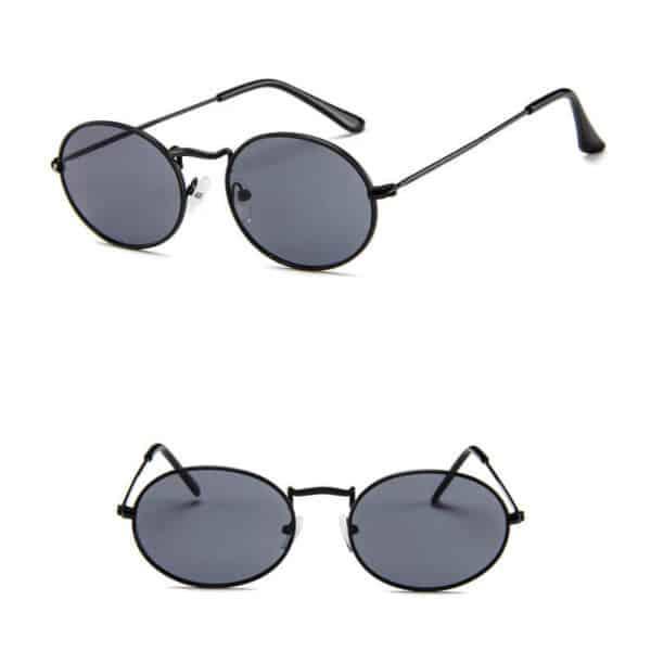 poceni sončna očala črna