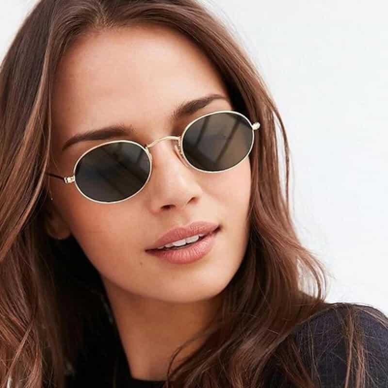polarizacijska sončna očala