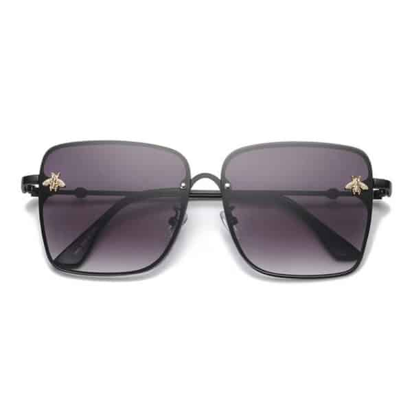 polaroid ženska sončna očala akcija