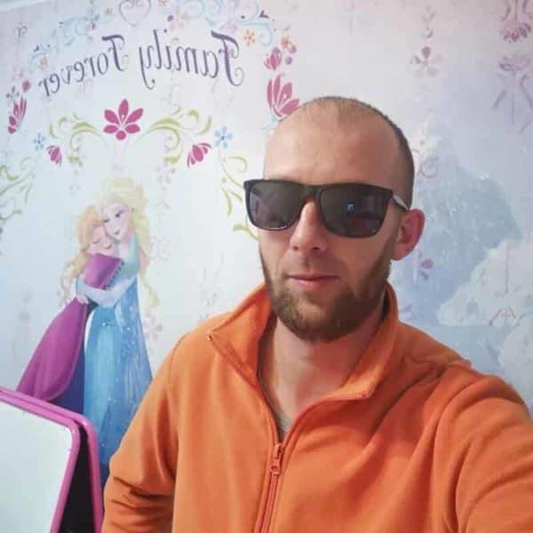 sončna moška očala odlična
