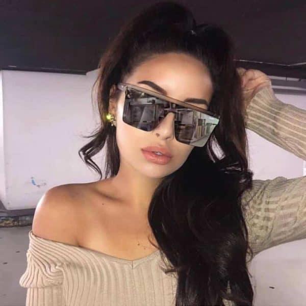 sončna očala akcija ženska