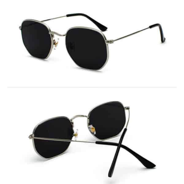 sončna očala moje lece