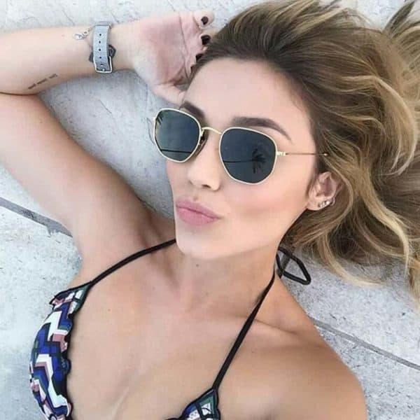 sončna očala za ženske