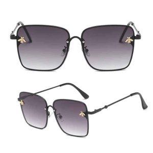 sončna očala za žensko