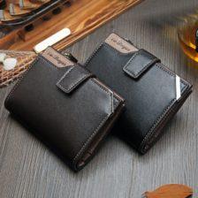 moške denarnice iz usnja poceni