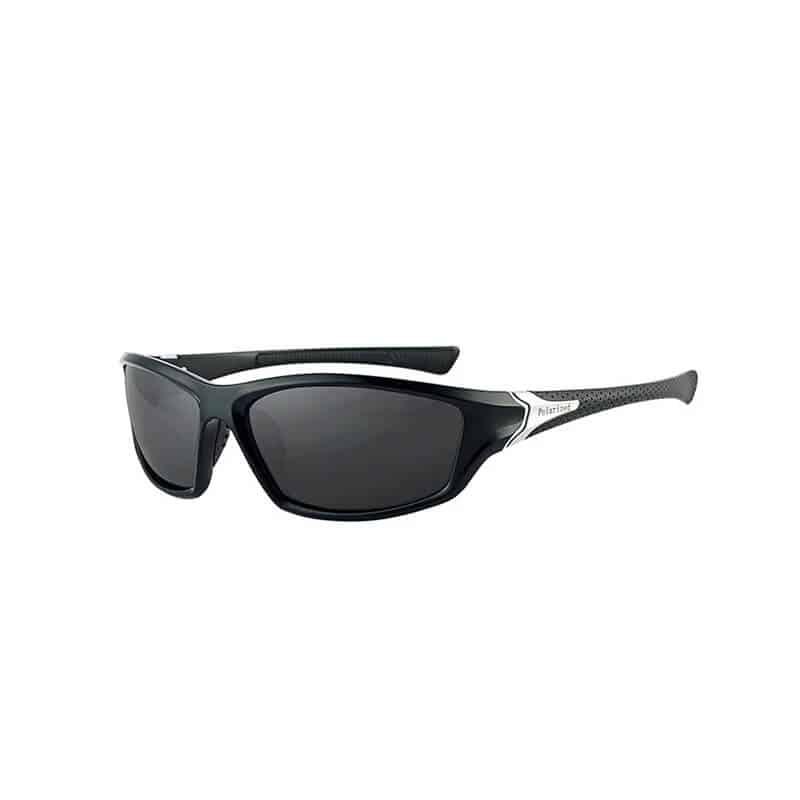 sončna očala za športne aktivnosti