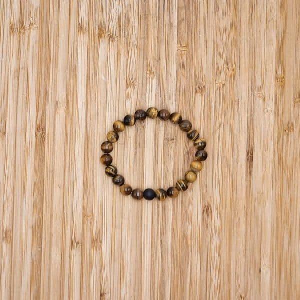 zapestnica iz lesa poceni