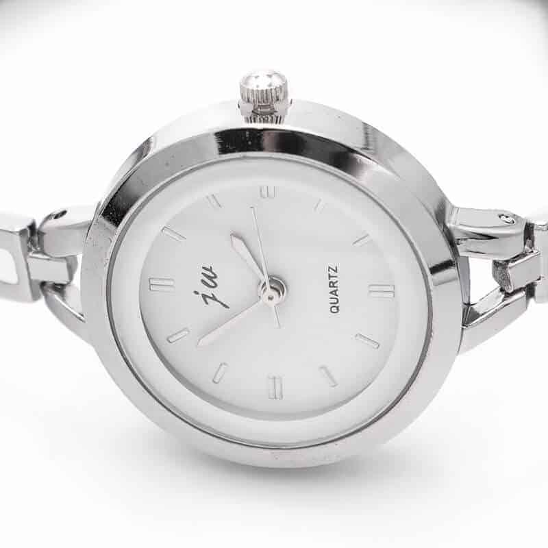 modne ženske ure nakitko