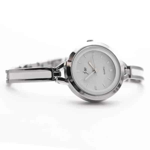 poceni ženske modne ure
