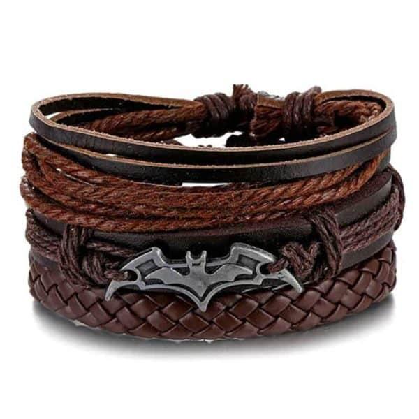 zapestnica batman
