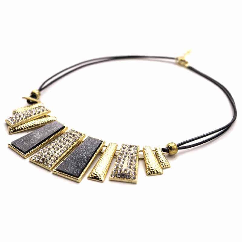 ženske ogrlice poceni