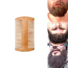 Glavnik za brado
