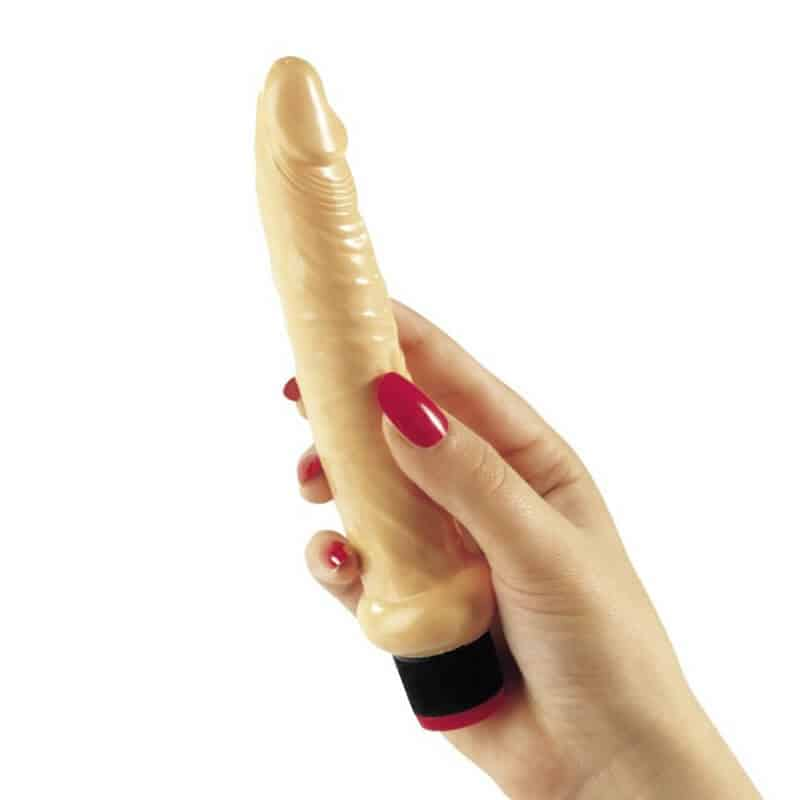najboljši vibrator penis za žensko