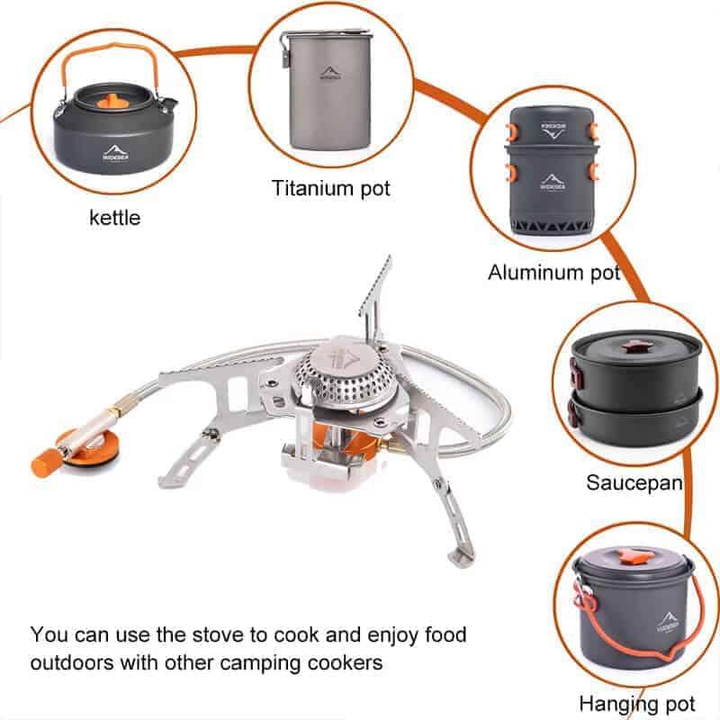 plinski kuhalnik kampiranje