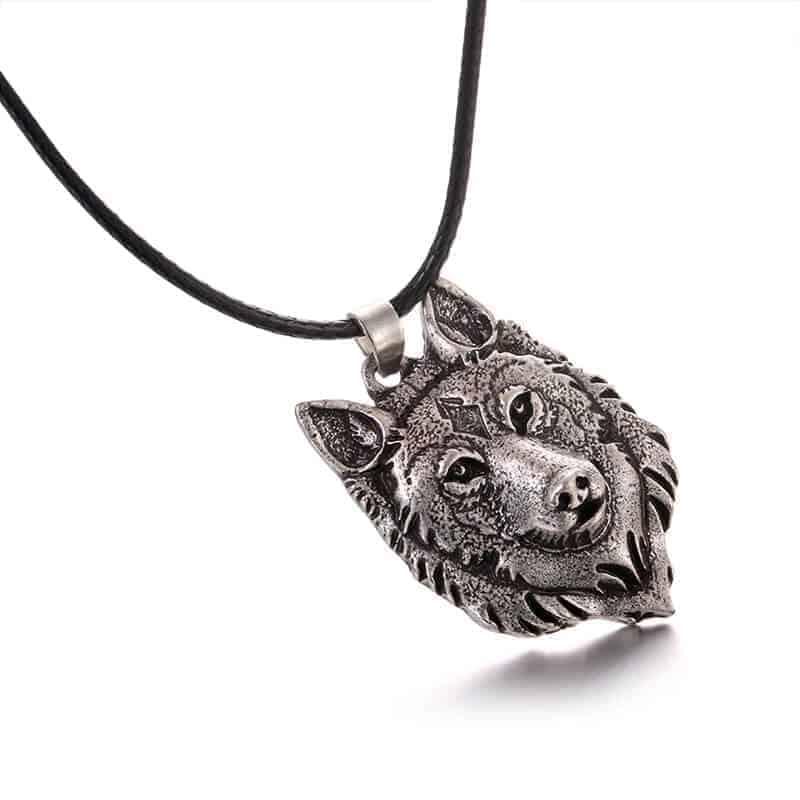 poceni verižica volk