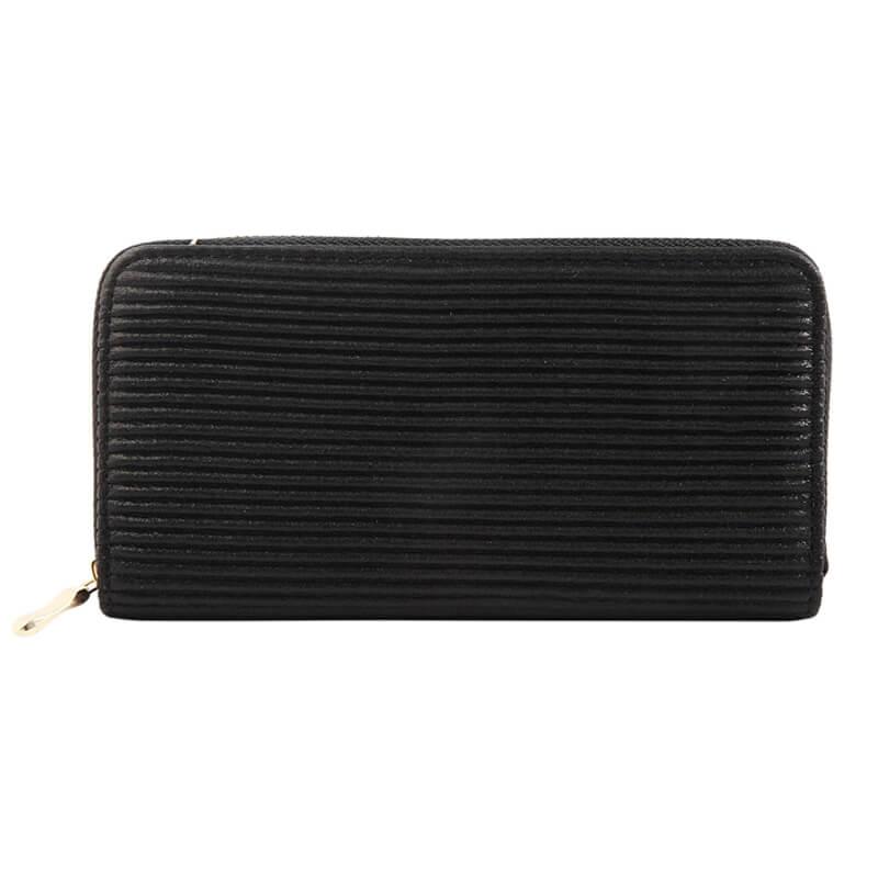Modna ženska denarnica