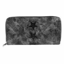 Ženska denarnica Bleščeče zvezde