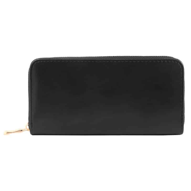 Ženska denarnica Classic