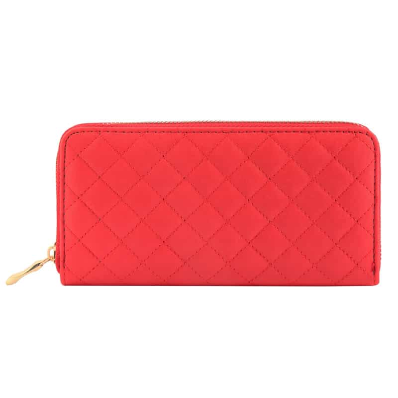 Ženska denarnica GogaRed
