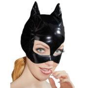 erotična maska