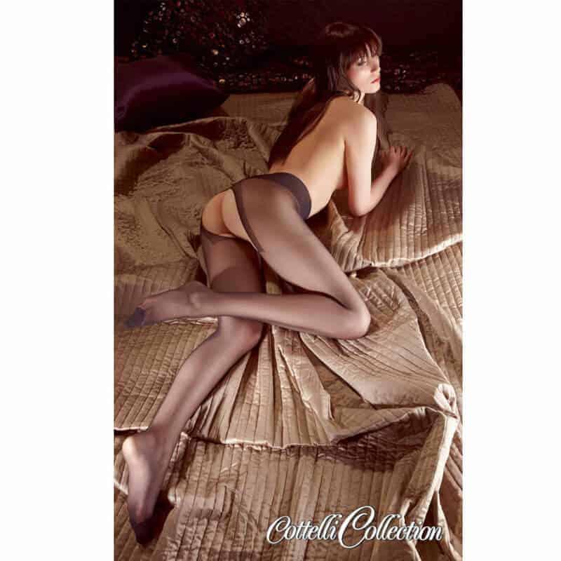 erotična trgovina perilo nogavice