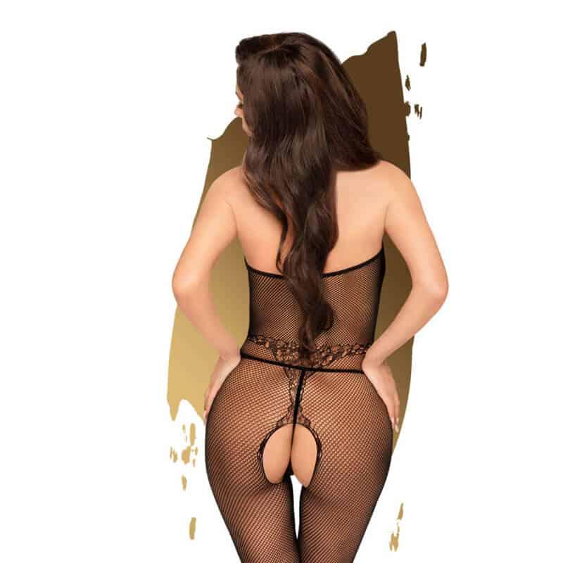erotično perilo lady