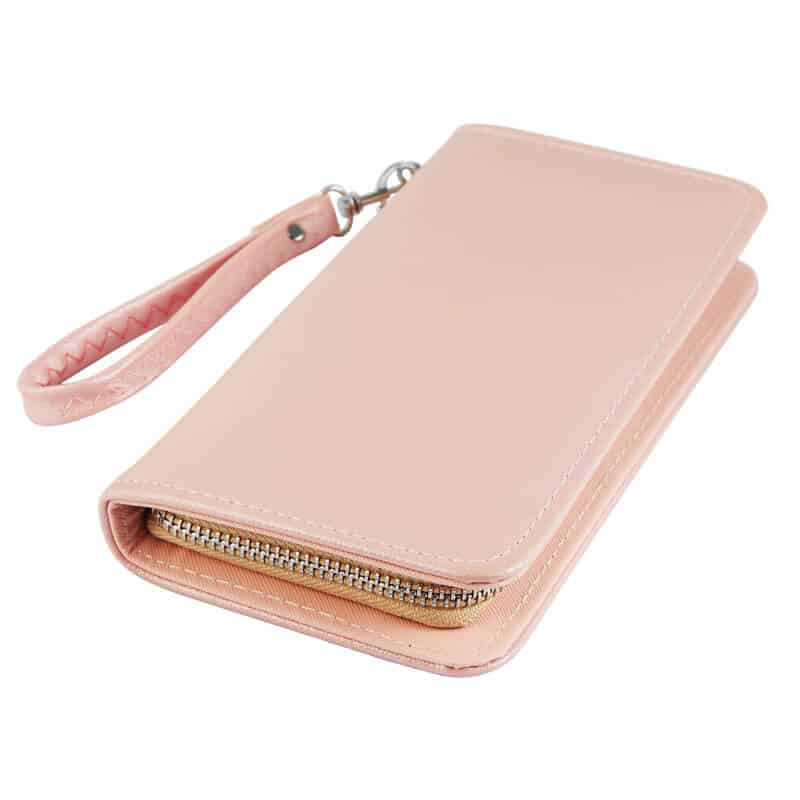 moderna ženska denarnica