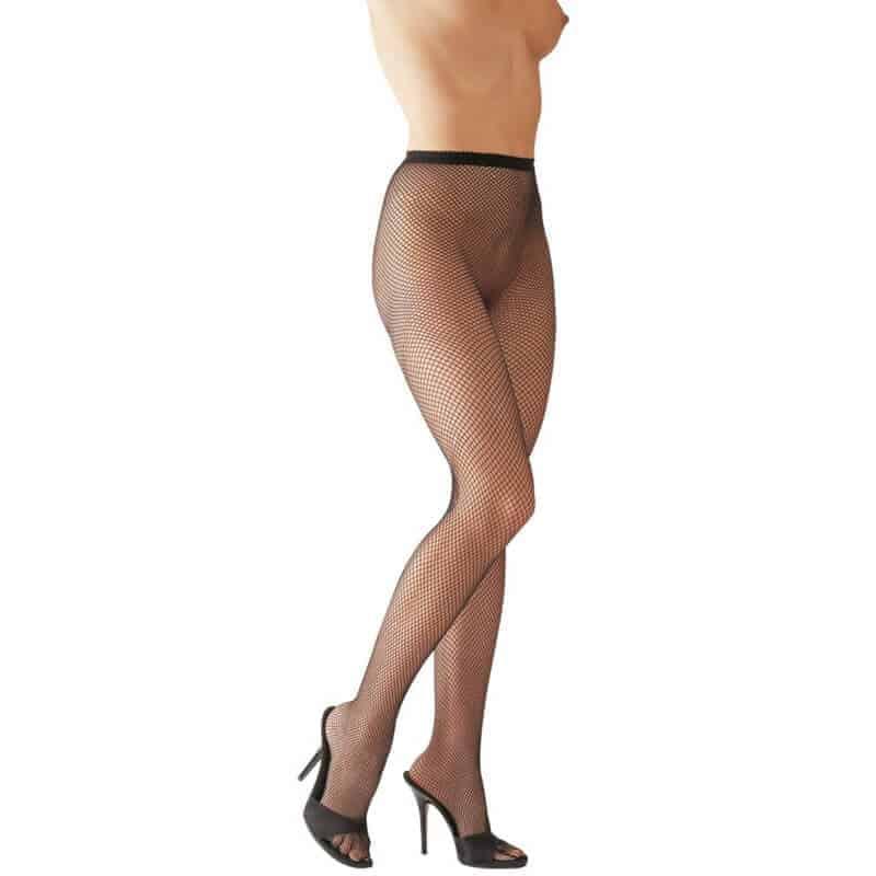 seksi erotične nogavice za žensko