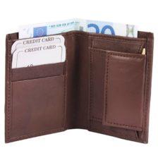 Moška denarnica Excellanc Mini